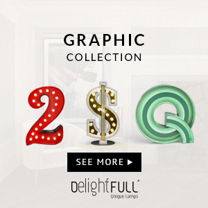 Grafic collection Delightfull