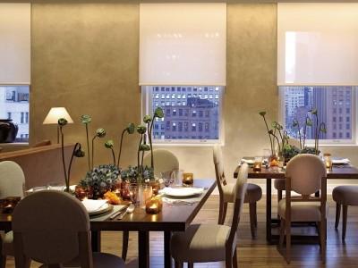 5 lighting tricks used by top interior designers