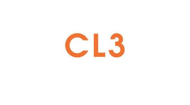 CL3-architects-Hong Kong