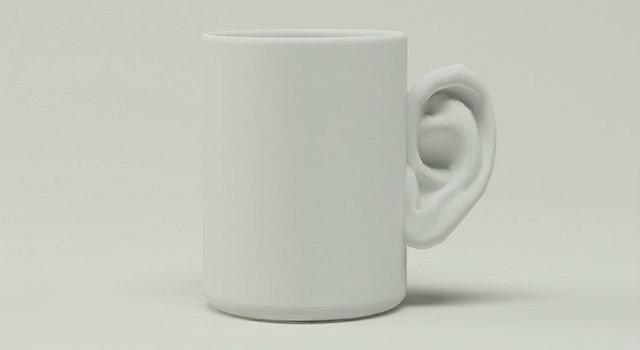 Mike-Mak-Maison-Objet-cup
