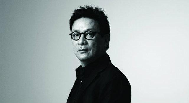 Steve-Leung