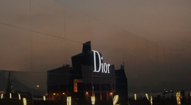 Dior-first-show-hong-kong