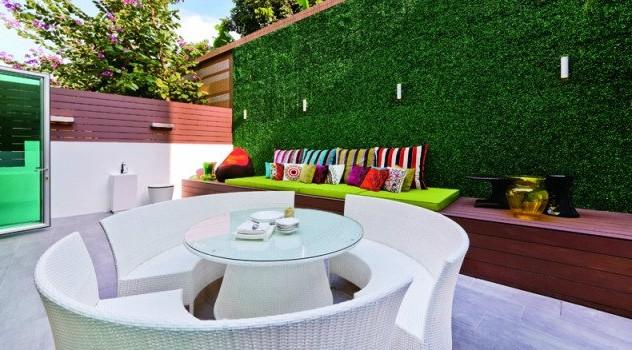 Miami-Crescent-Hong-Kong-Ptang-Studio-Asian-Interior-Design