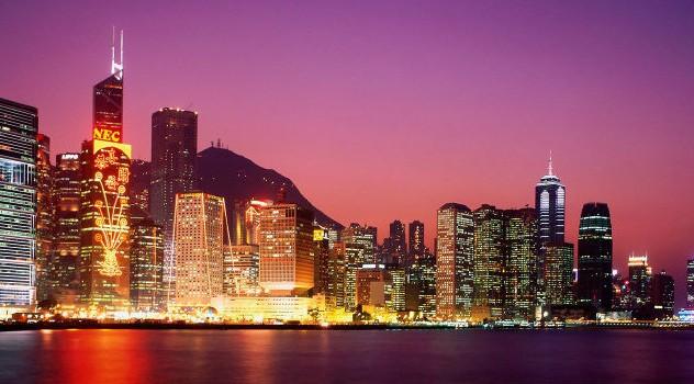 hong-kong-skyline-asian-interior-design
