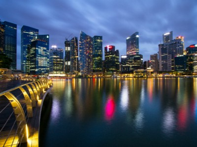 10 Expensive Things To Do In Singapore that you can't miss