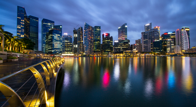 HOME 10 Expensive Things To Do In Singapore that you cant miss cover