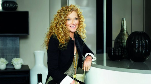 Luxury-Interior-Design-in-Hong-Kong-by-Kelly-Hoppen-Asian-Interior-Design