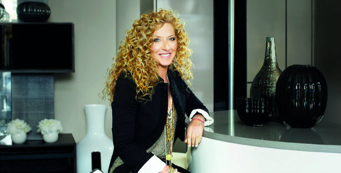 HOME Luxury Interior Design in Hong Kong by Kelly Hoppen Asian Interior Design1