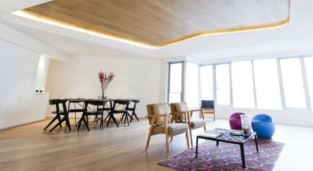 Big-Apartment-with-Volumes-and-Perceptions-in-Hong-Kong-Asian-Interior-Design 2  Big Apartment in Tregunter Tower by Davidclovers TREGUNTER FINAL 05
