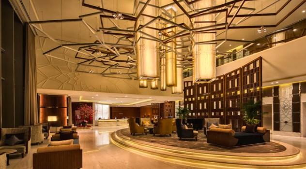 The-Westin-Singapore-Hotel-by-FBEYE-International