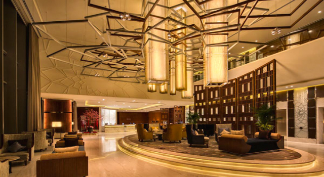 The-Westin-Singapore-Hotel-by-FBEYE-International