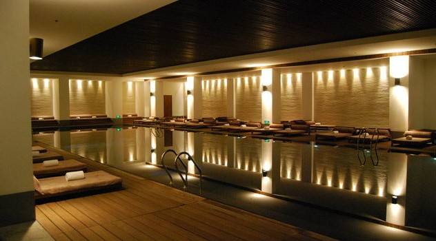 Top-10-Beijing-Luxury-Hotels-The-Aman-at-Summer-Palace-Asian-Interor-Design