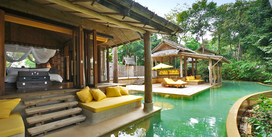 A luxury paradise called Soneva Kiri, in Koh Kood, Thailand  A luxury paradise called Soneva Kiri, in Koh Kood, Thailand a luxury paradise called Soneva Kiri in Koh Kood Thailand 07