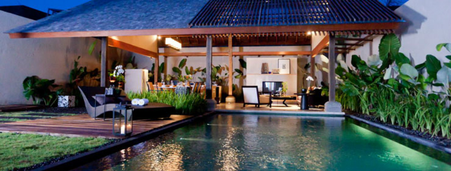 5-Best-Bali-Luxury-Resorts