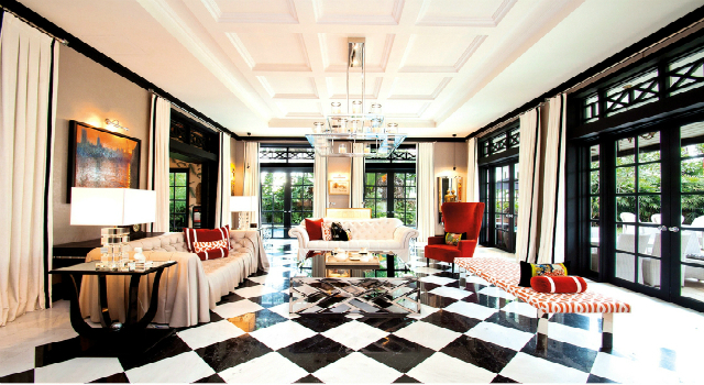 Bukit-Timah-showcase-Award-winning-Singapore-House