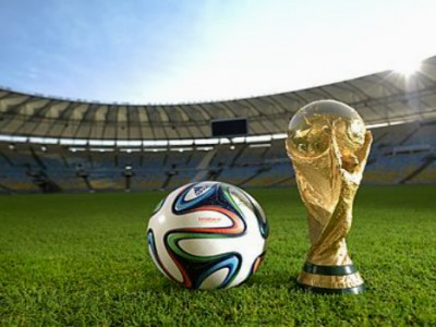 Best Sport Bars in Singapore to watch 2014 World Cup
