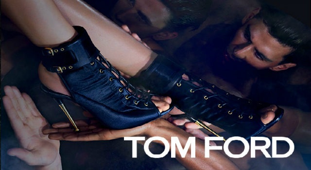 Tom-Ford-launches-first-store-in-Singapore