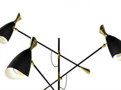 Top 10 stilnovo floor lamps for your living room