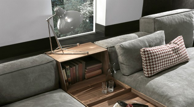 10-sophisticated-adjustable-table-lamps-for-reading-delightfull