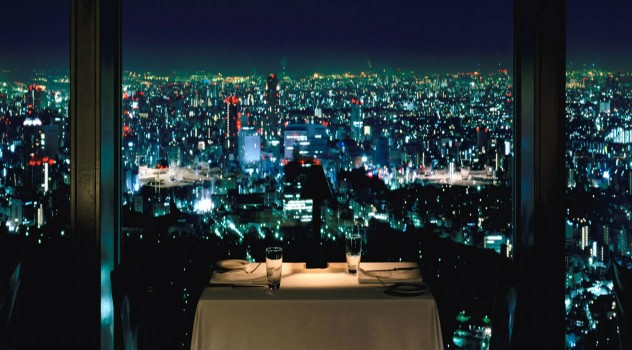 Best-Tokyo-Luxury-Hotels