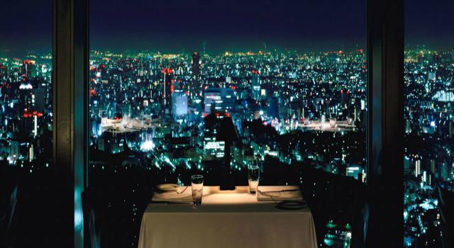 Best-Tokyo-Luxury-Hotels  Best Tokyo Luxury Hotels Best Tokyo Luxury Hotels