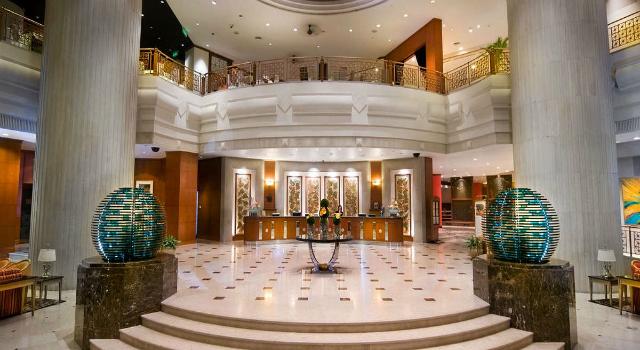 Top-Luxury-Hotels-in-Kuala-Lumpur