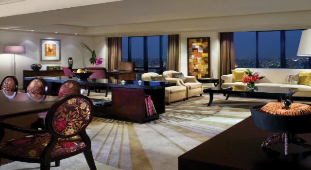 The-amazing-Portman-of-Ritz-Carlton-Shanghai-by-Aedas  The amazing Portman Ritz-Carlton Shanghai by Aedas Ritz Carlton Shanghai by Aedas cover
