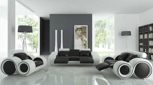 Marvellous Modern House Decoration Ideas Pictures Simple Design .