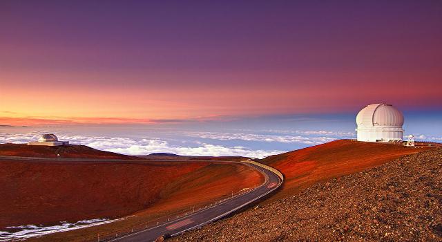 TOP-Breathtaking-Places-You-Won't-Believe-Exist