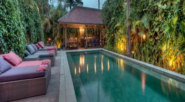 TOP-Interior-Designers-in-Bali- Zohra-Boukhari