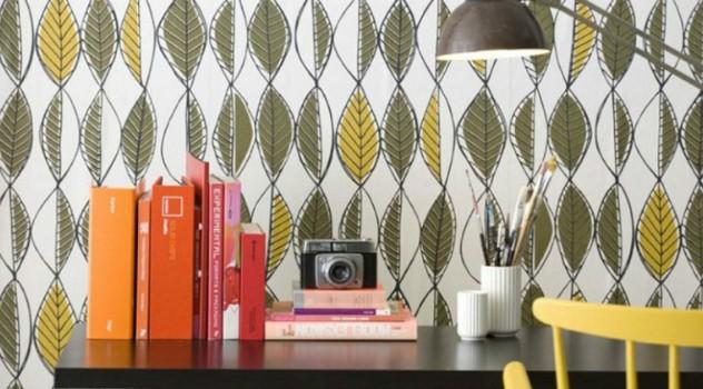 2015-Interior-Design-Color-Trends-feature