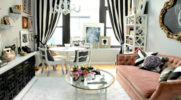 Beautiful-Decor-Ideas-For-Small-Living-Rooms-feature