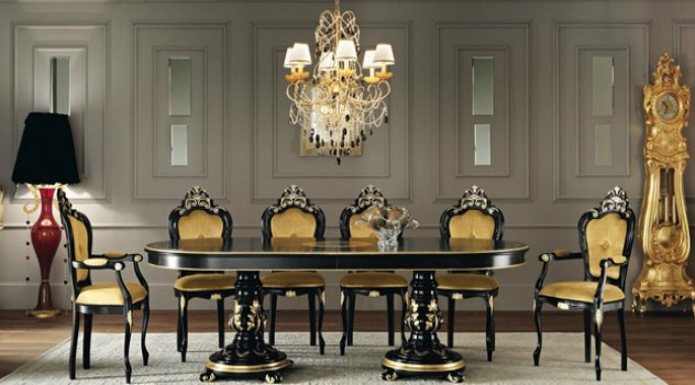 Gold-Furniture-Ideas-For-Your-Home-furniture