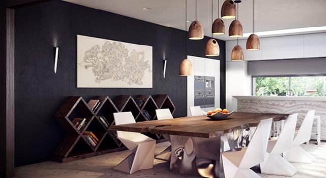 AMAZING-DINING-ROOM-DECORATING-IDEAS-feature  AMAZING DINING ROOM DECORATING IDEAS AMAZING DINING ROOM DECORATING IDEAS feature