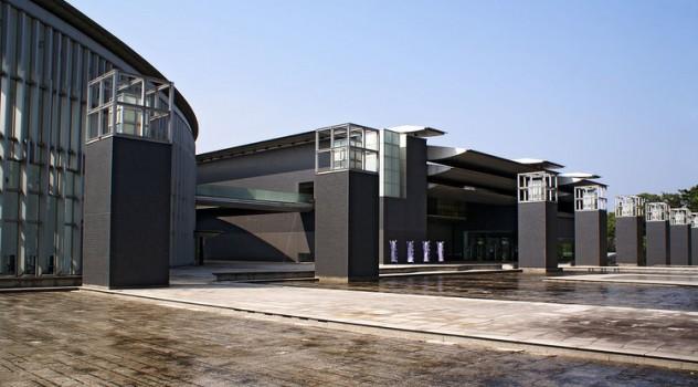 the_museum_of_modern_art_wakayama