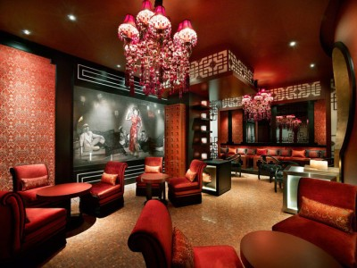 classic-modern-chinese-interior-design