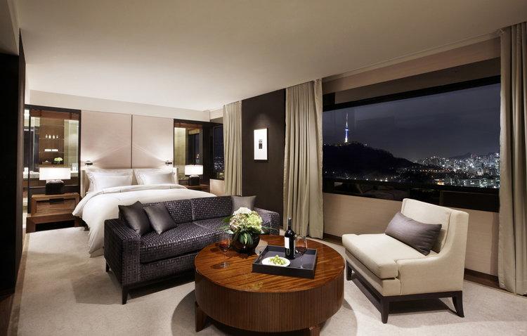 10 Best Luxury Hotels in Seoul South Korea luxury hotels 10 Best Luxury Hotels in Seoul South Korea the shilla hotel top 10 seoul