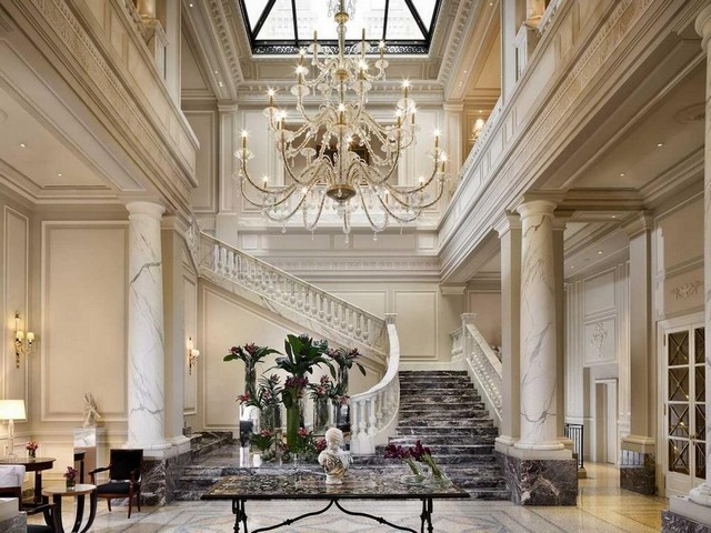 iSaloni 2018: The Secrets Of Milan Luxury Hotels isaloni 2018 iSaloni 2018: The Secrets Of Milan Luxury Hotels 832771 15111617560037776454