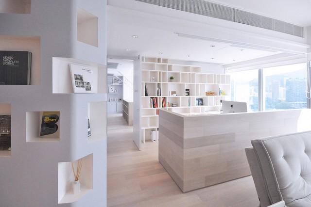 The Treasure Of The Interior Design: The Hidden Art interior design The Treasure Of The Interior Design: The Hidden Art BeanBuro    Boathouse   ApartmentinAberdeen 4