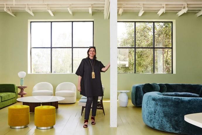 5 Must-Know Female Interior Designers That Inspire Us Female Interior Designers 5 Must-Know Female Interior Designers That Inspire Us India 1