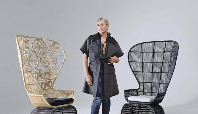 5 Must-Know Female Interior Designers That Inspire Us Female Interior Designers 5 Must-Know Female Interior Designers That Inspire Us Patricia