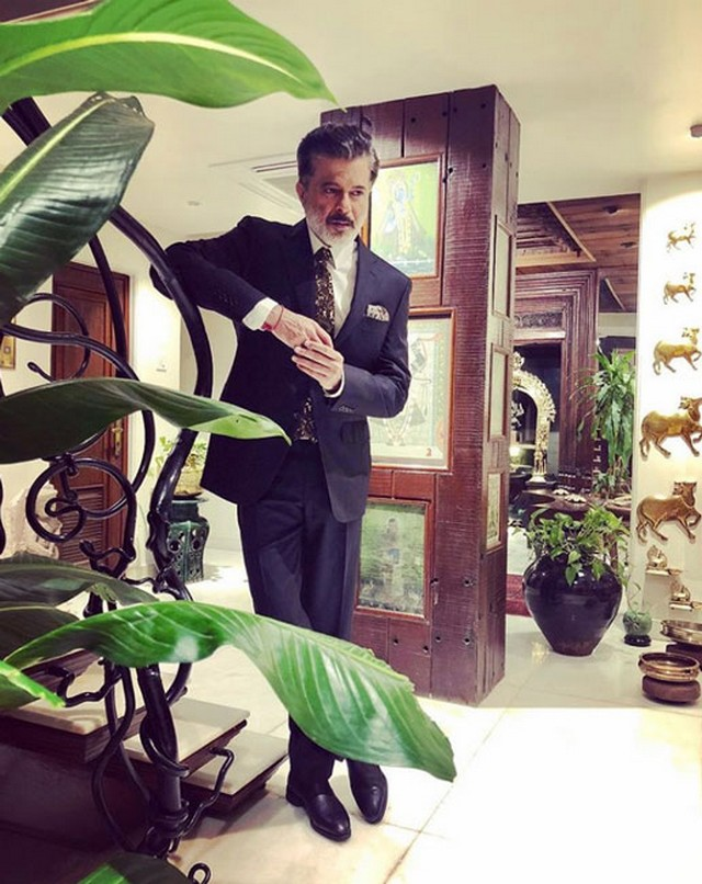 Sonam Kapoor's: An Interior Design Perspective And Home Decoration Interior Design Sonam Kapoor's: An Interior Design Perspective And Home Decoration Sonam Kapoor Anil Kapoor home 19