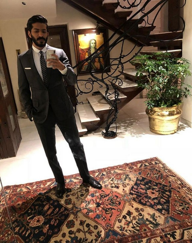 Sonam Kapoor's: An Interior Design Perspective And Home Decoration Interior Design Sonam Kapoor's: An Interior Design Perspective And Home Decoration Sonam Kapoor Anil Kapoor home 2