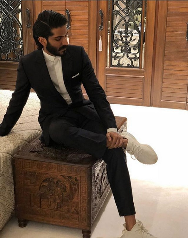 Sonam Kapoor's: An Interior Design Perspective And Home Decoration Interior Design Sonam Kapoor's: An Interior Design Perspective And Home Decoration Sonam Kapoor Anil Kapoor home 3