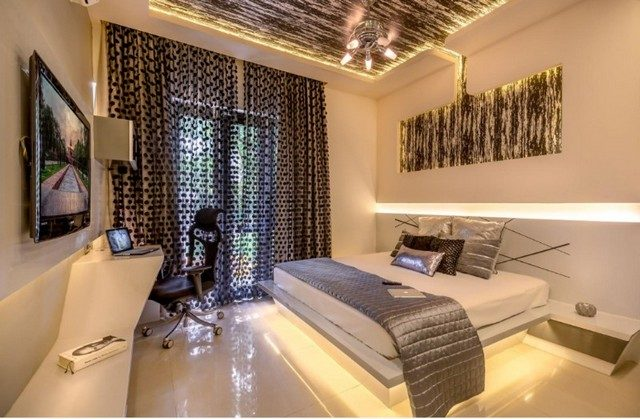 The Most Exclusive Interior Designers in India: A New Perspective interior designers The Most Exclusive Interior Designers in India: A New Perspective The 5 Best Interior Designers in India 1 1