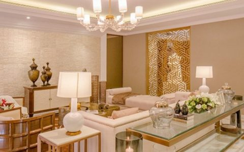 The Most Exclusive Interior Designers in India: A New Perspective