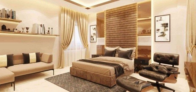 The Most Exclusive Interior Designers in India: A New Perspective interior designers The Most Exclusive Interior Designers in India: A New Perspective These Are the Current 5 Best Interior Designers in India 4