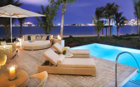 design Eccentric Architectural Design Hotels: Dubai foto artigo 4 1 480x300