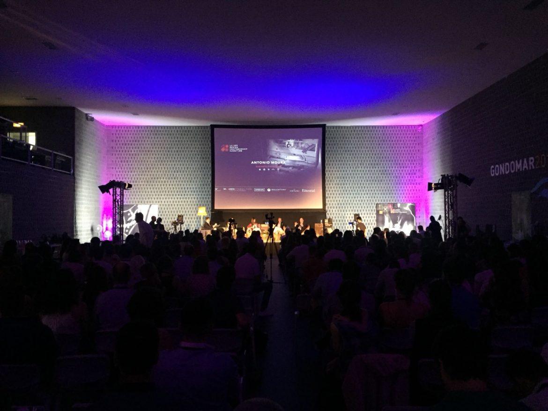 luxury design Luxury Design & Craftsmanship Summit - Highlights 2
