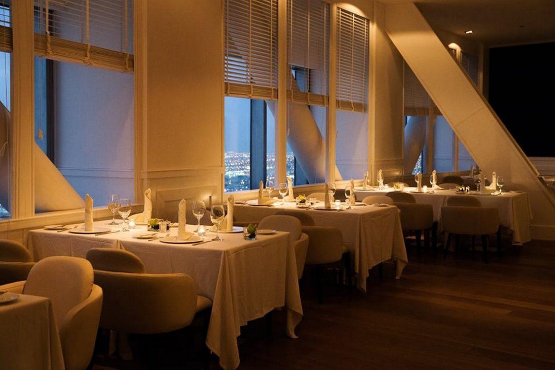 restaurant Top Eccentric Restaurants in Riyadh 26907986 1791779940854280 4483267531114130487 n